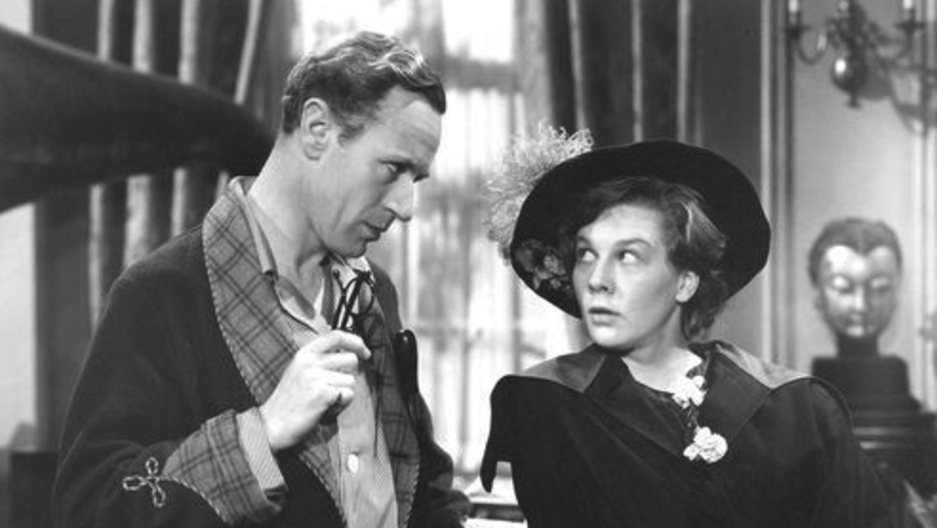 Image result for pygmalion 1938