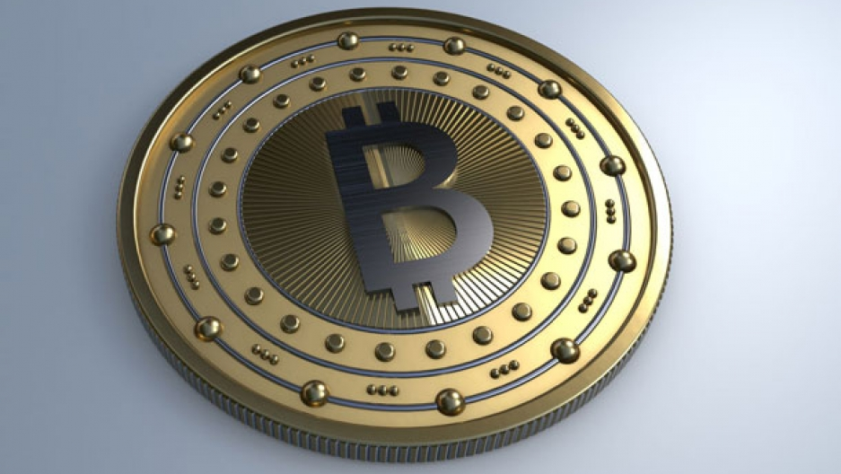 Bitcoin the virtual currency has become a massive energy hog bitcoin stopboris Image collections