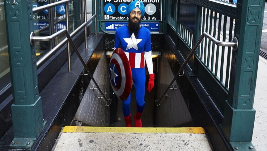 Sikh_Toon_4