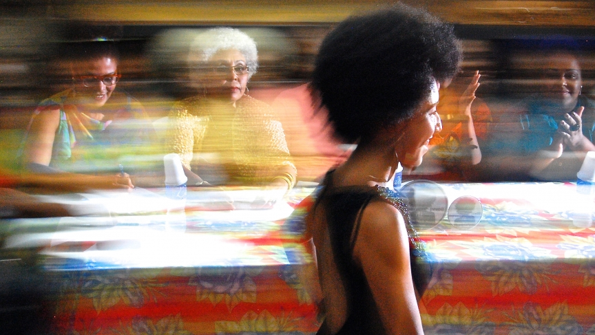 Black Brazilian women are building up their power — and ...