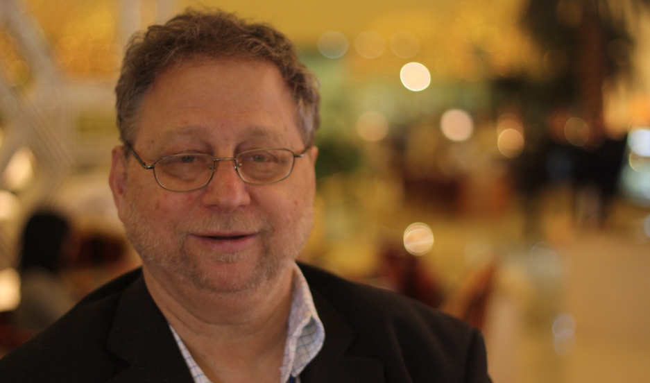 "Danny Schechter—journalist, author, activist, social critic, Emmy-winning TV producer and ""News Dissector"" at Boston's WBCN-FM in the early 1970s—died March 19 of pancreatic cancer at the age of 72."