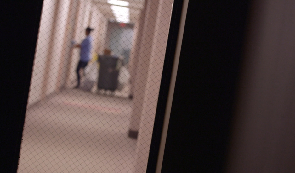 Church Janitor Job Description New Documentary Outlines Abuse Of Night Shift Janitors
