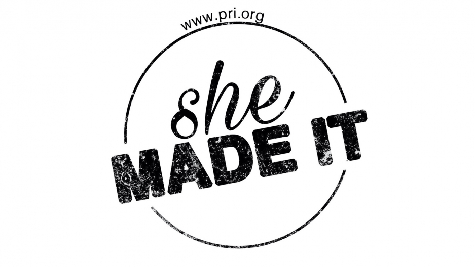 shemadeit  women are making cool stuff  worldwide