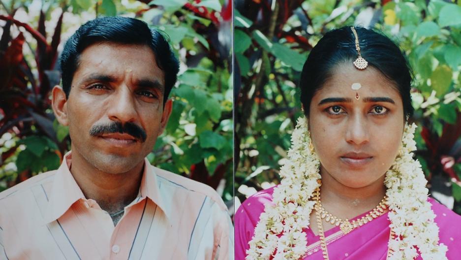 Bride indian sex site woman
