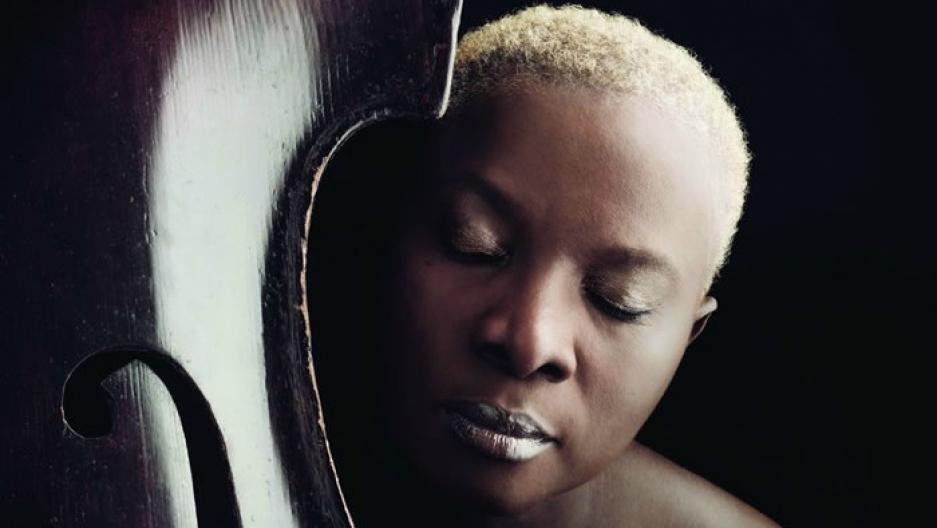 Angelique Kidjo: Traditional Music Is Always Evolving | Public Radio