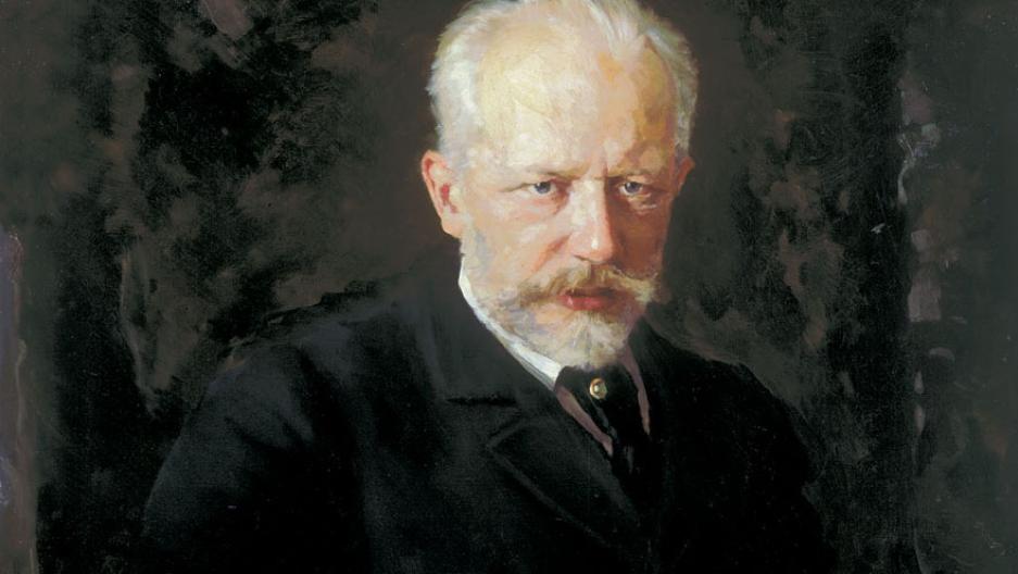 How Tchaikovsky's Piano Concerto No  1 got its 1875 world