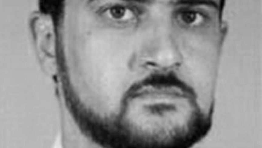 Senior al Qaeda figure Abu Anas al-Libi