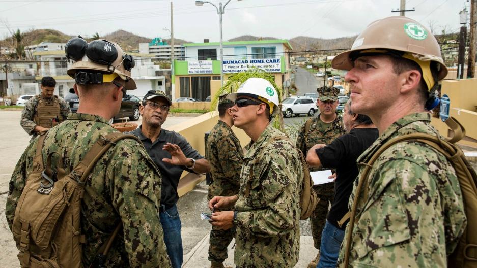 Usmilitary about com navy