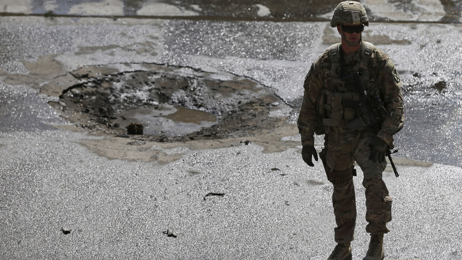 president obama extends us military mission in afghanistan