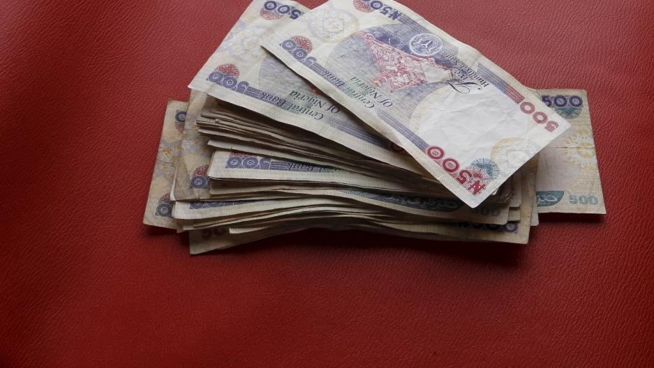 Top Nigerian scammer arrested