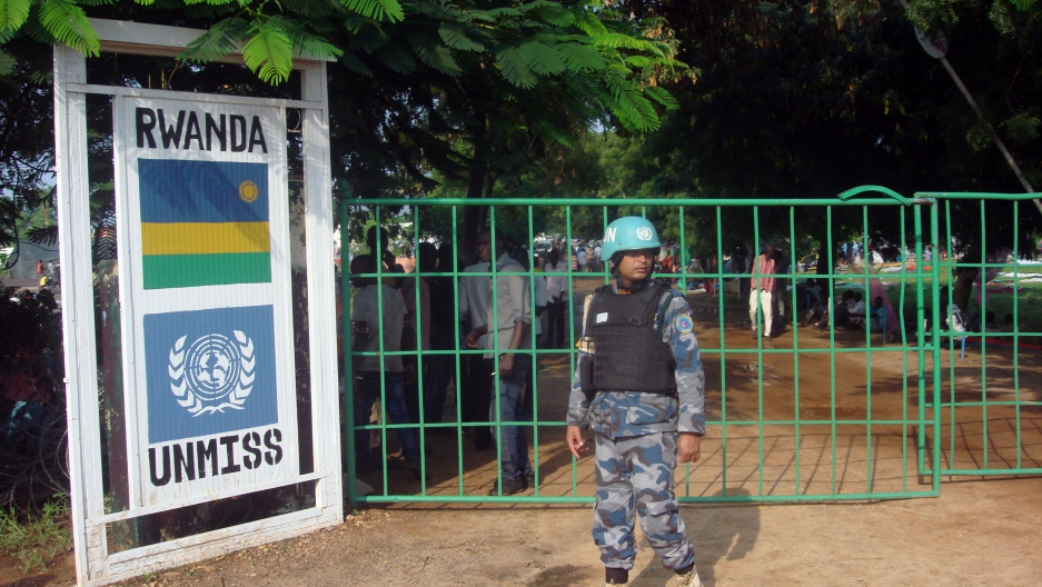 Beatrice Mategwa/United Nations Mission in South Sudan (UNMISS)/Handout v