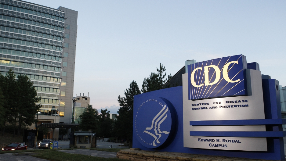 The work at the Centers for Disease Control and Prevention (CDC) headquarters in Atlanta is increasingly international in scope.