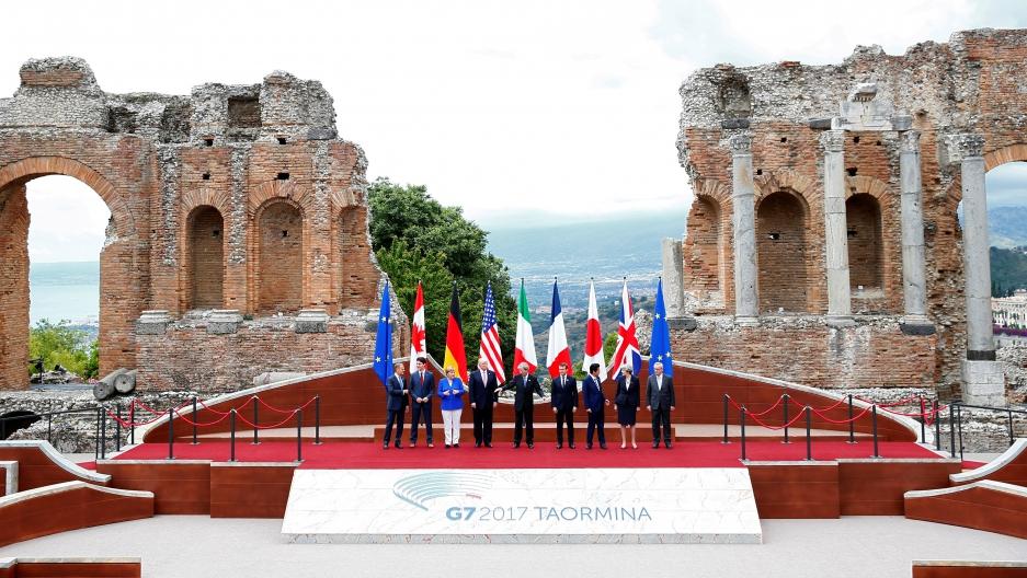 Modi, Merkel hold 4th Indo-German intergovernmental talks