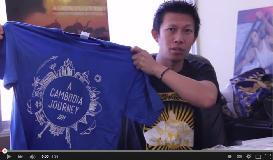Khmer dating online incontri gratuiti in Huddersfield