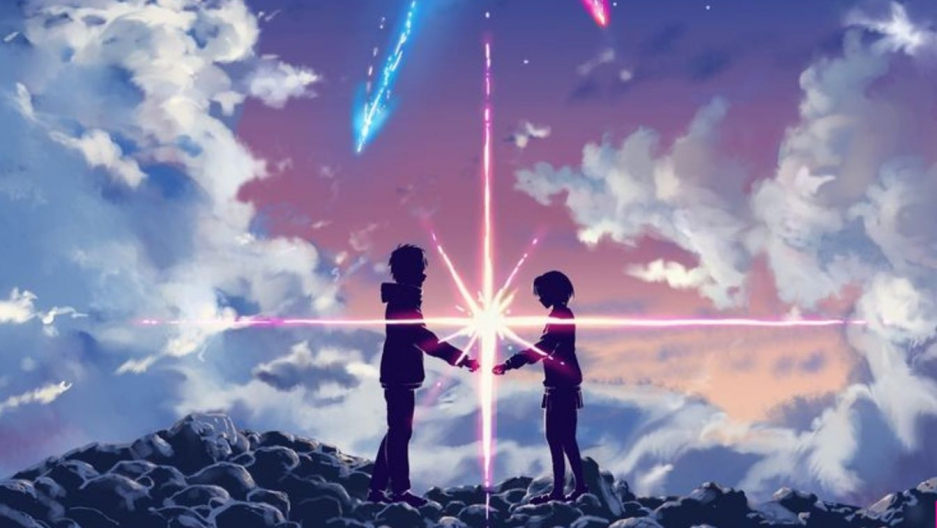 """Your Name"""