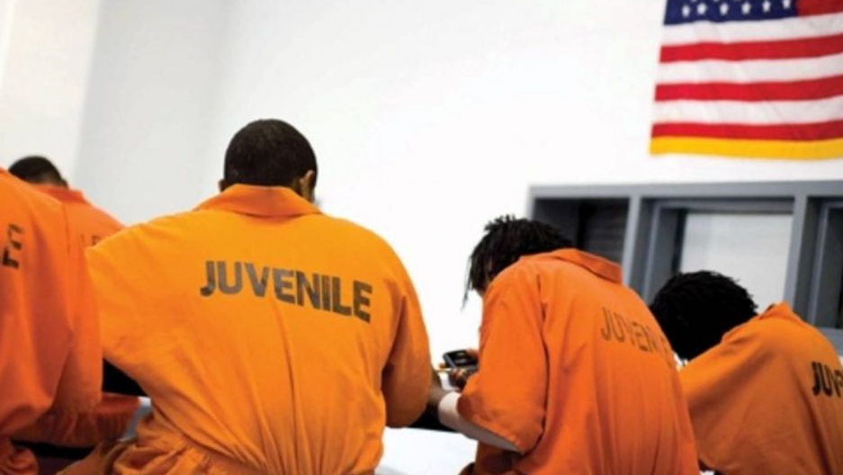 ucf criminal justice supportive coursework The curriculum is designed (1) to prepare graduates for positions in the field of criminal justice in local, county, state and federal justice agencies, private.
