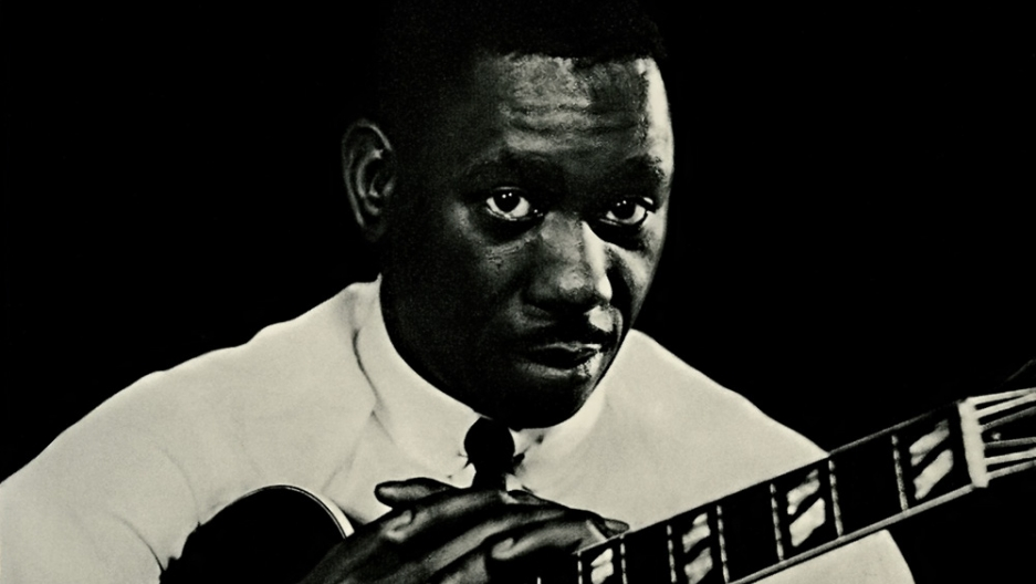 the story behind guitarist wes montgomery s groundbreaking 1960 album the incredible jazz. Black Bedroom Furniture Sets. Home Design Ideas