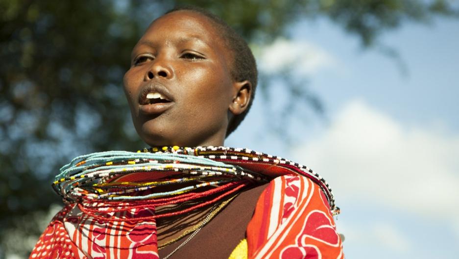 Photo gallery of Maasai women in Laikipia 32dd2f7e46