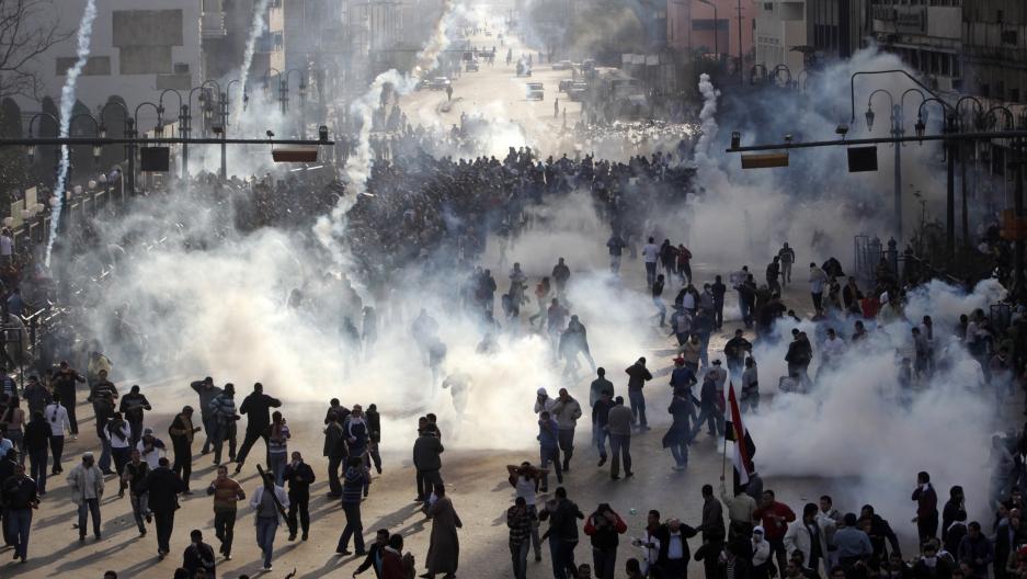 「egypt revolution 2011」的圖片搜尋結果