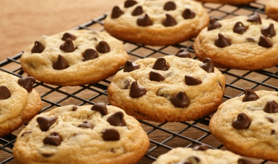 Image result for baking cookies