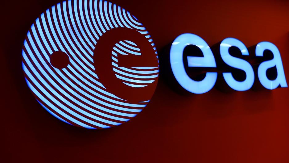 European deep-space probe will seek out strange new worlds ...