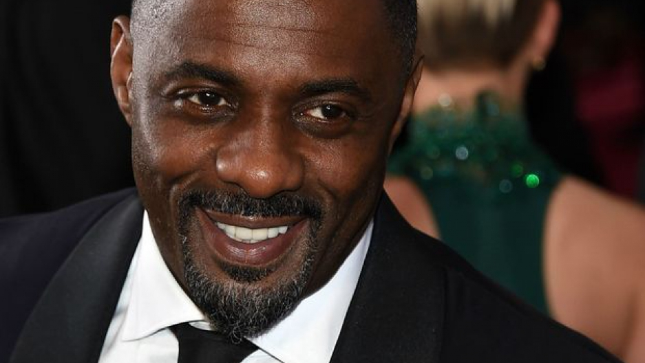 Why Idris Elba Is Not Too Street To Be James Bond