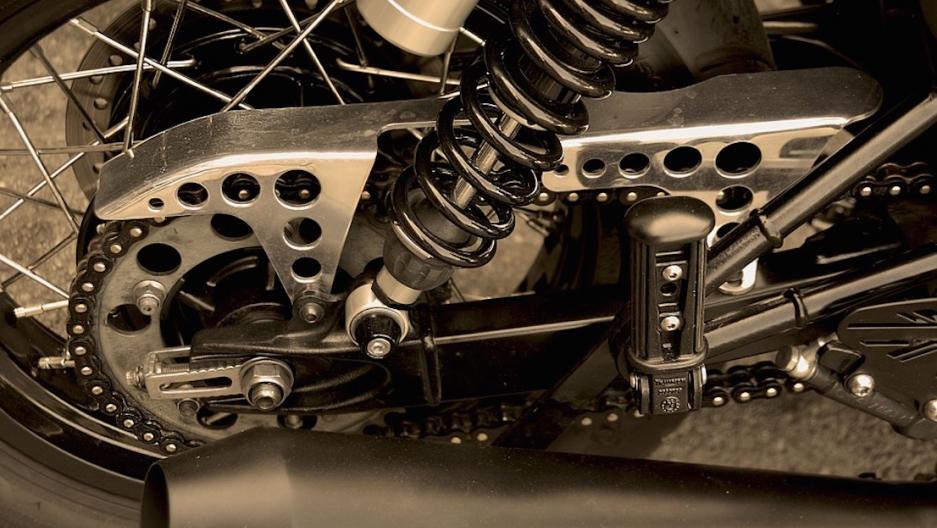 Robert Pirsig, author of Zen and the Art of Motorcycle Maintenance, dies