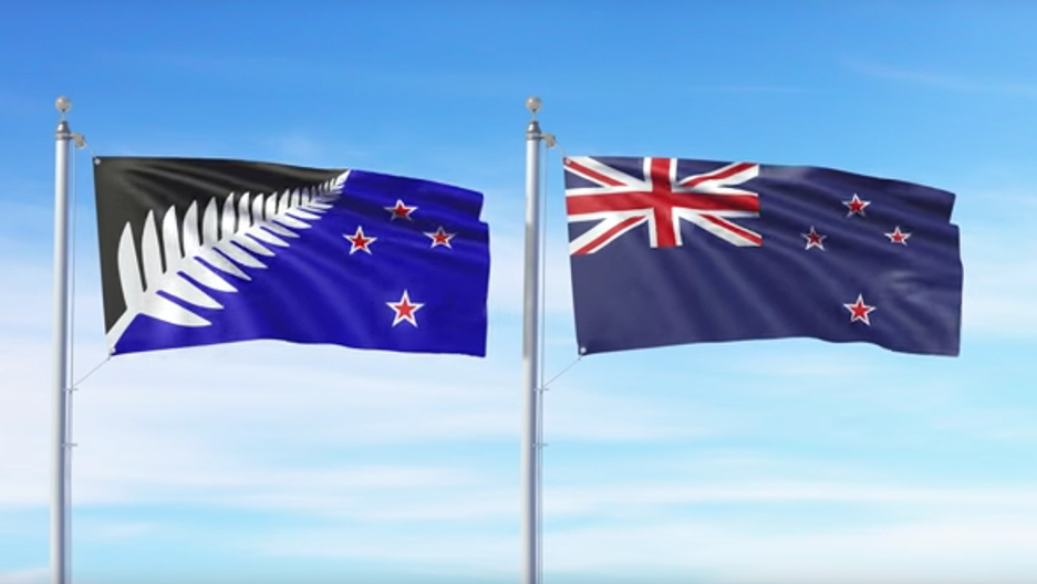 New Zealand Flag Twitter: Lessons From New Zealand's Disappointing (and Now Complete