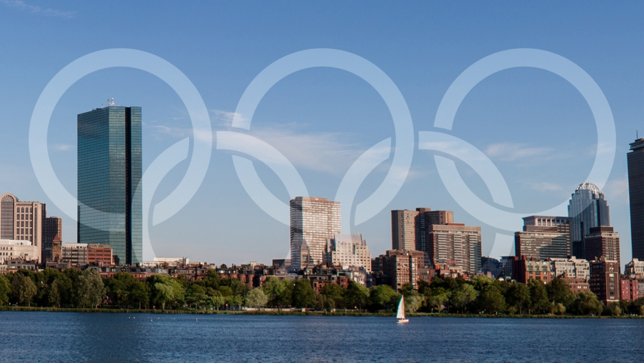 WGBH Boston 2024 graphic