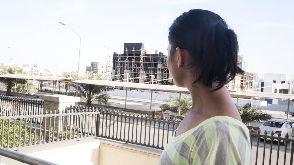Dating filipinas in kuwait