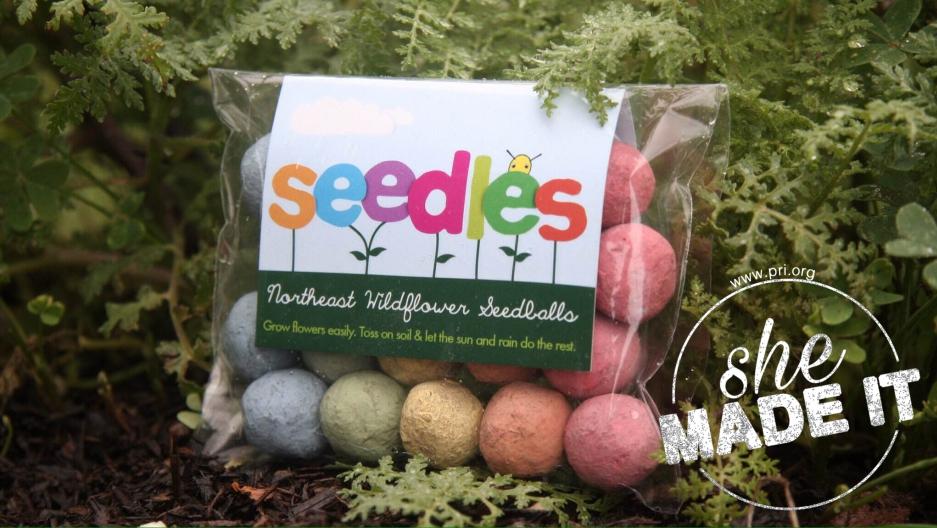 seedles