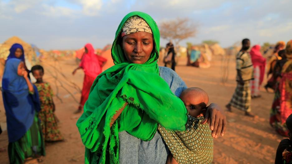 chicks-earth-kenyan-somalis-sexy-teen-girls-girls