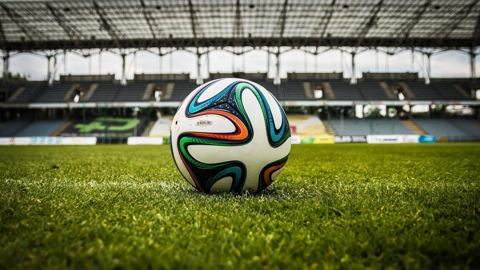 new research finds that heading the soccer ball may be riskier for