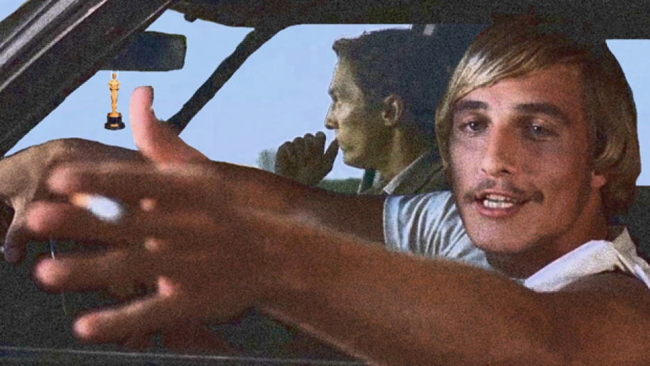 true_detective_dazed_and_confused_2.jpg?