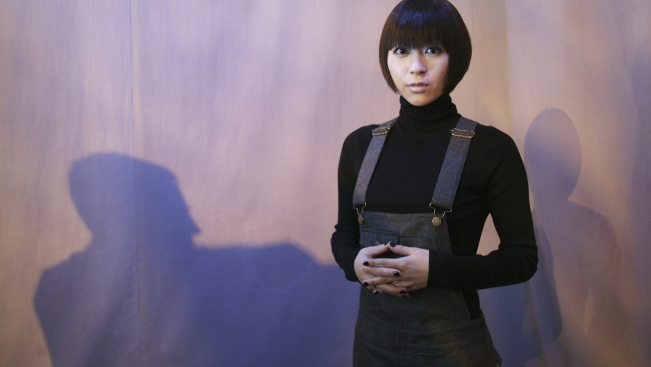 Utada Hikaru upended the Japanese music scene like no one