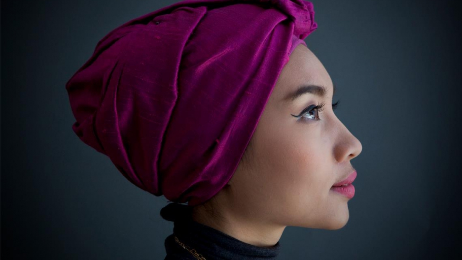 10 Muslim musicians you're missing out on