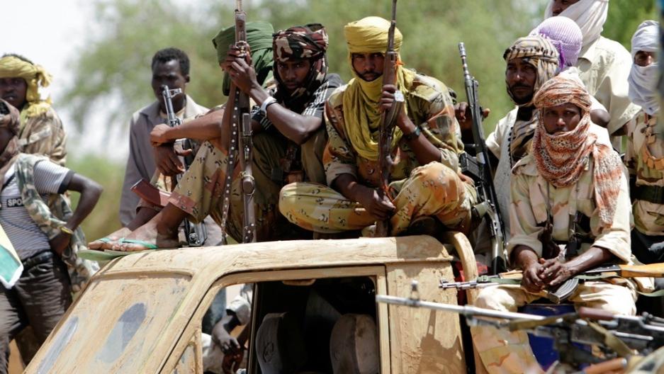 sudan-darfur-2011-10-12.jpg