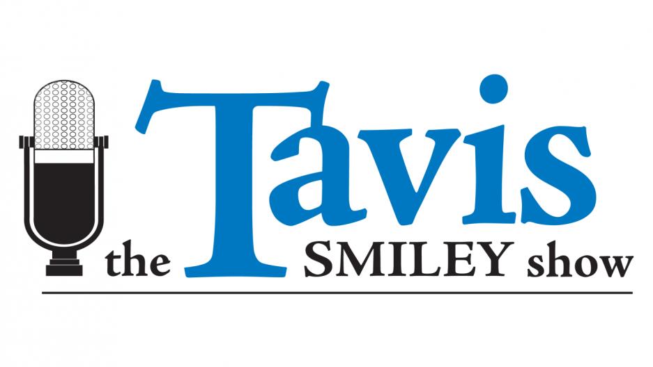 Tavis logo