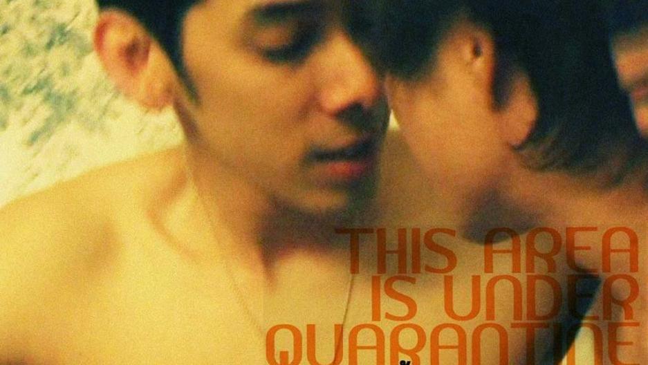 Gay Film Sex
