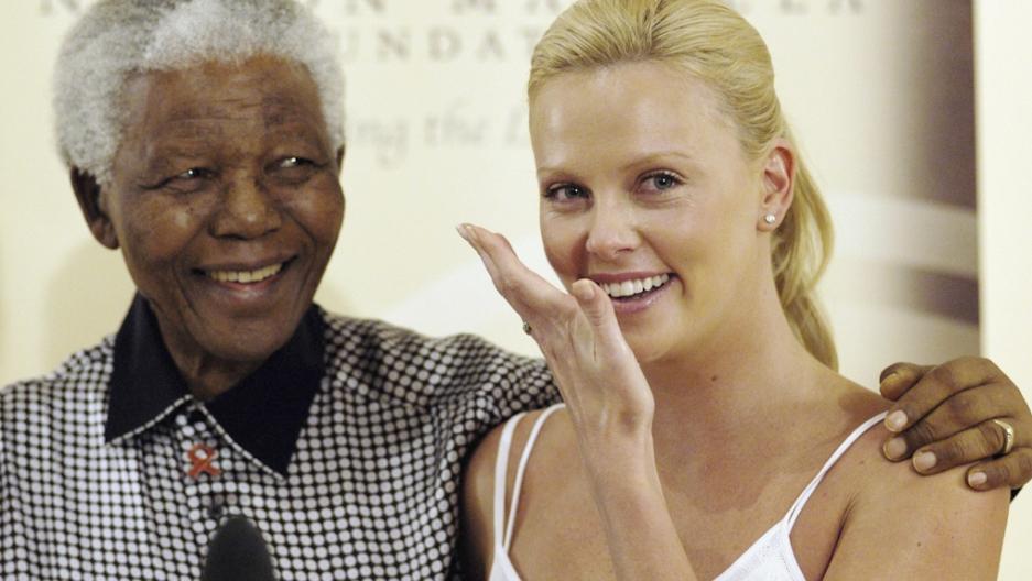 Single white ladies in johannesburg Date White Men In Johannesburg, Gauteng - Chat To Guys Online