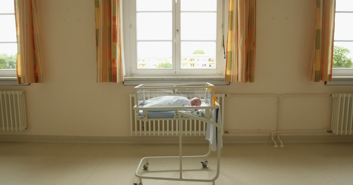 Fever during pregnancy increases the risk of autism in newborns, says study.</p>