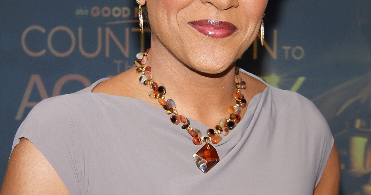 Robin Roberts, cohost of Good Morning America, announced she is seeking treatment for MDS.</p>