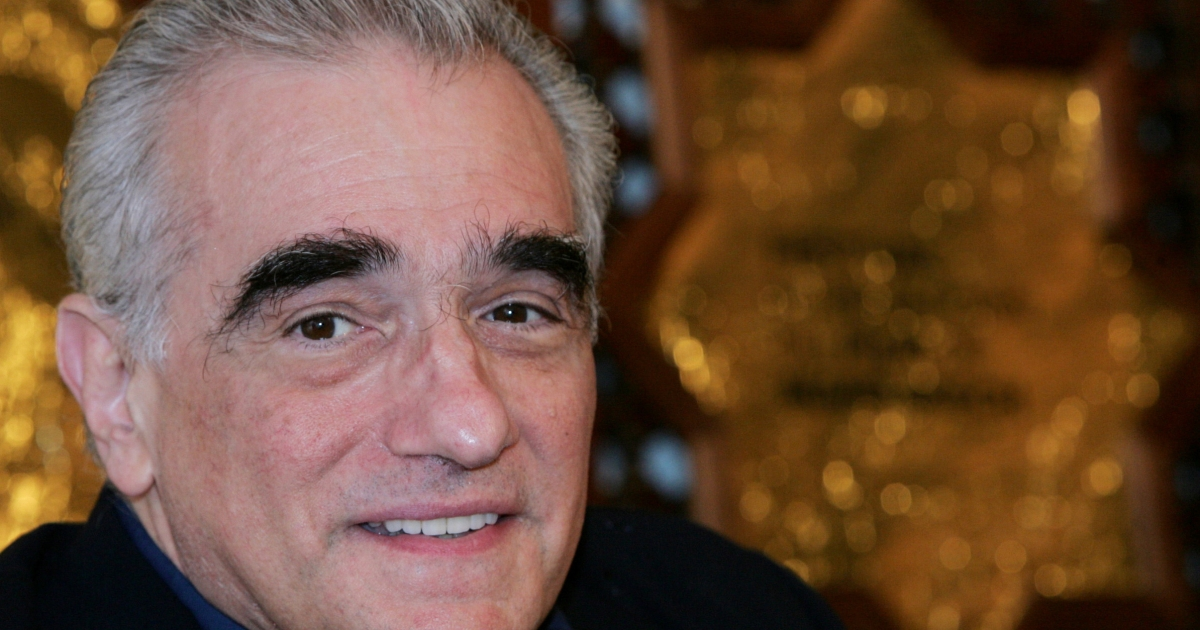 Martin Scorsese says he will make an HBO documentary about the life of Bill Clinton.</p>