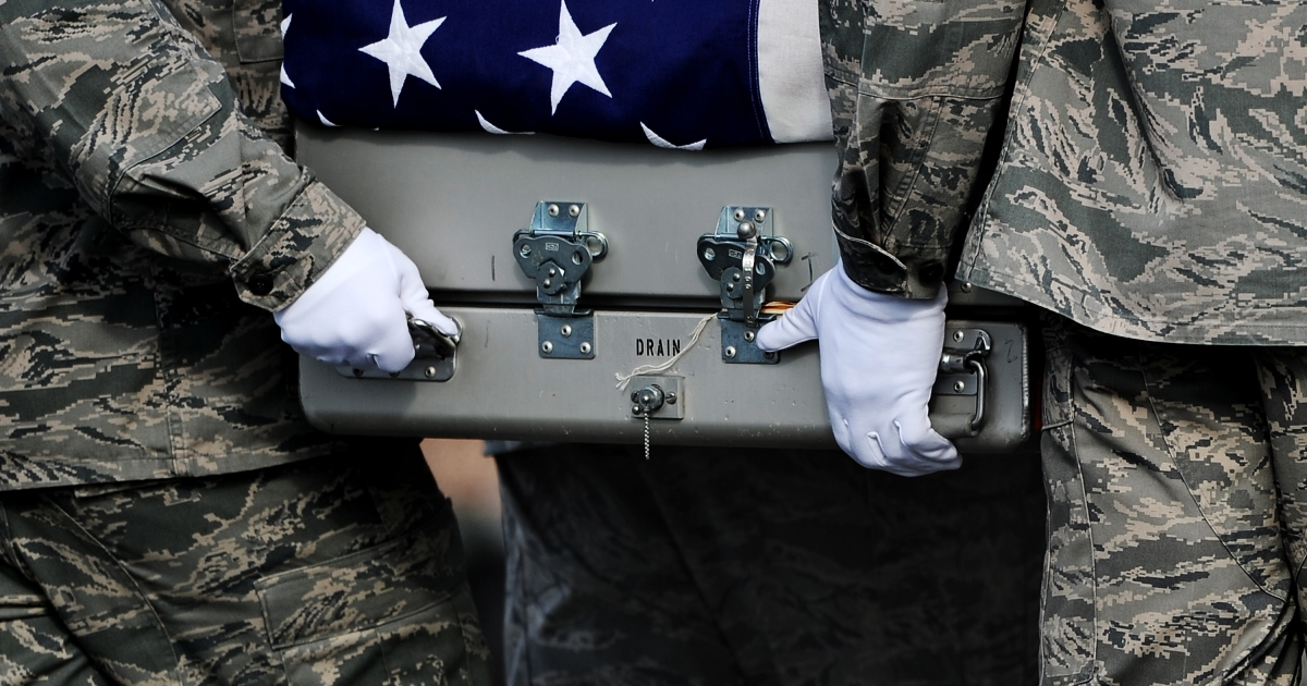 Thirty-eight soldiers killed themselves in July, making it the worst month for suicides since the Army began releasing figures in 2009.</p>