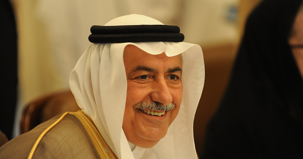 Saudi Arabia's 2013 budget contains record spending and shows the Gulf state's need to diversify from oil.</p>