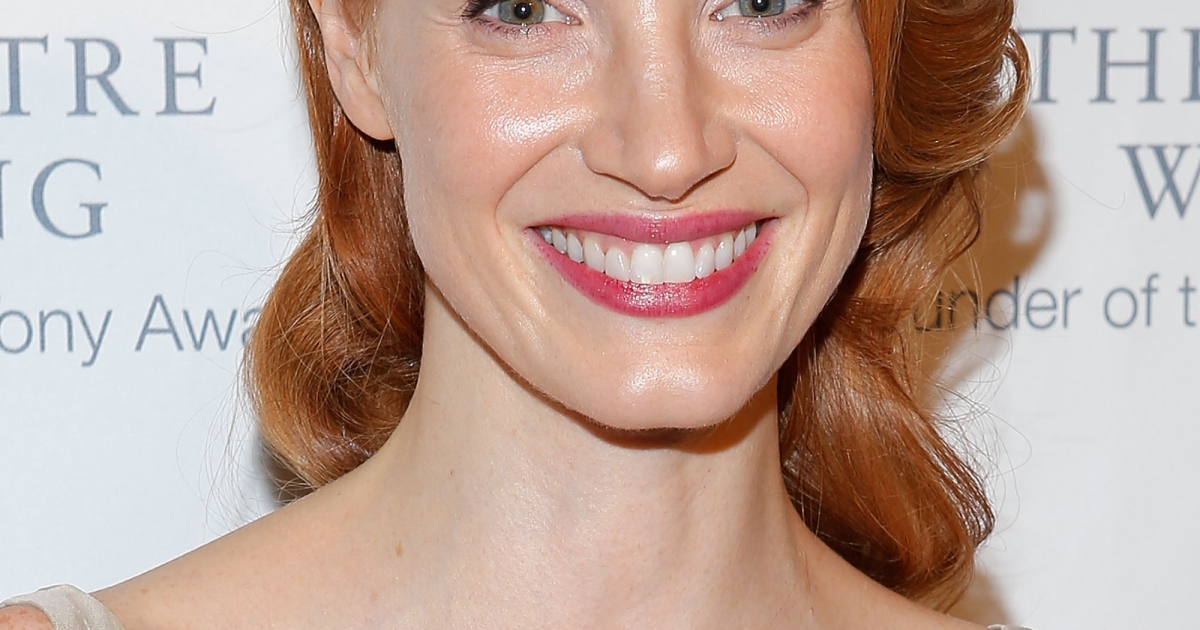 A new study suggests that melanoma risk in redheads is likely in their genetic make-up.</p>