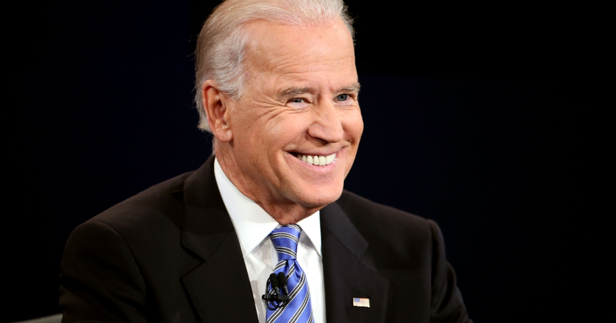 US Vice President Joe Biden will appear on the NBC show Parks and Recreation.</p>
