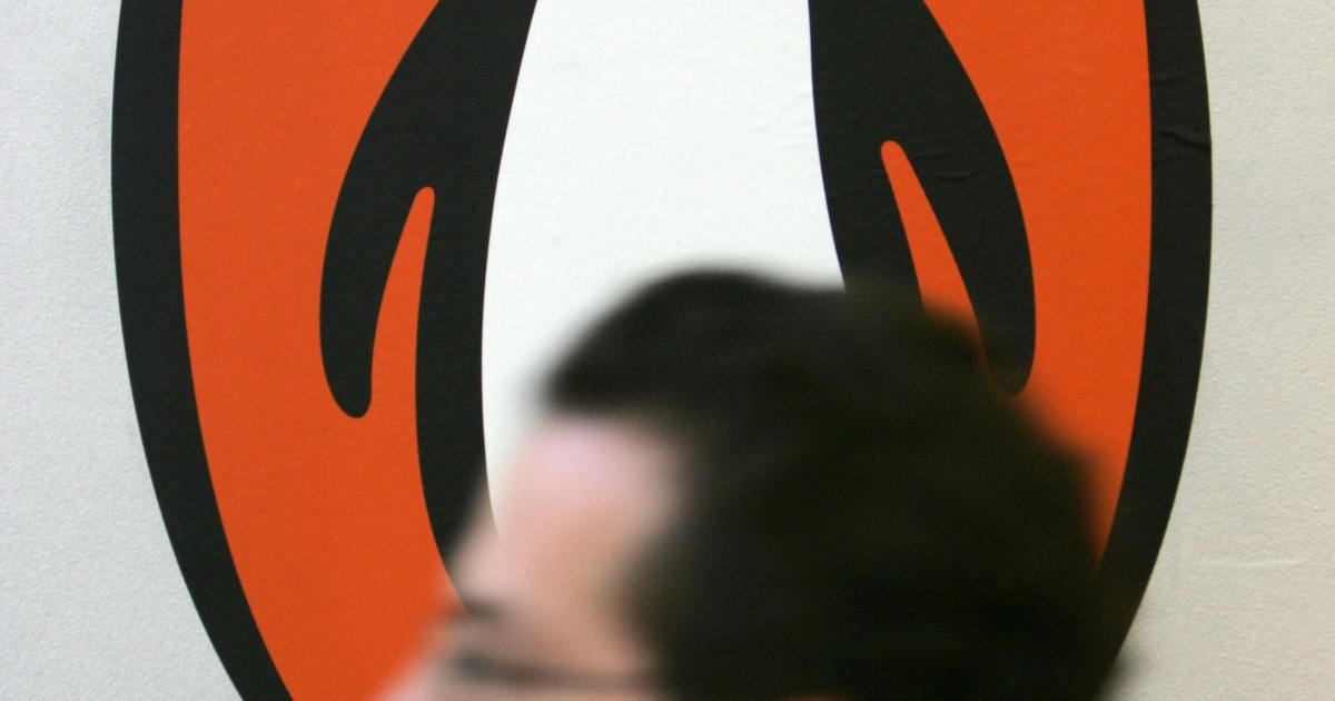 A merger between Random House and Penguin would create the largest book publisher in the world.</p>