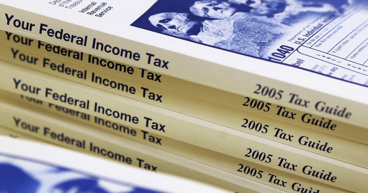 Revenue agencies are increasingly relying upon peer pressure to make tax cheats pay up.</p>
