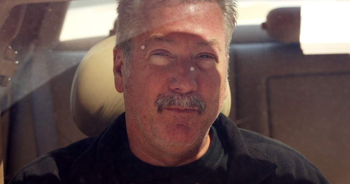 Drew Peterson will finally head to trial to face his murder charges. Peterson is accused of murdering his ex-wife. Peterson is also under investigation in the disappearance of his wife Stacy Peterson.</p>